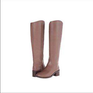 Like new Tory Burch boots